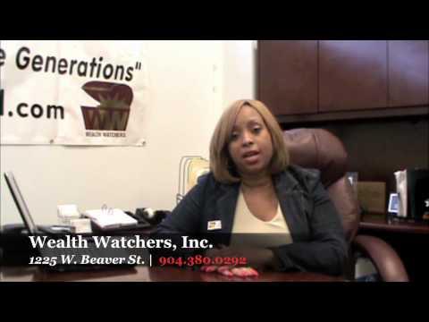 Wealth Watchers, Inc.