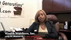 Wealth Watchers, Inc.