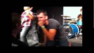 Download Shadowed By Serpents - Adelaide - Live (twice) MP3 song and Music Video
