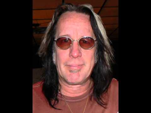 Download ~ I Saw the Light ~ Bossa Nova!  by Todd Rundgren