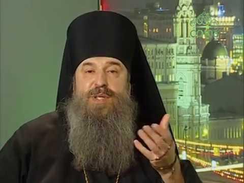 Исцеляющие православные святыни. Домашний иконостас