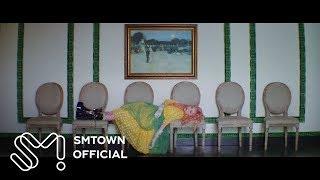 SULLI 설리 '고블린 (Goblin)' MV Teaser S2