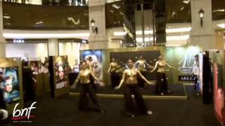 Areej Bex   Bnf Dance Company 1