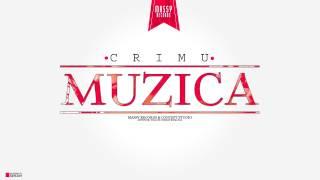 05. CRIMU - MUZICA (Mixtape Usor)