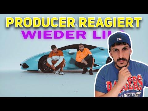 producer-reacts-to-samra-&-capital-bra---wieder-lila-(prod.-by-beatzarre-&-djorkaeff)