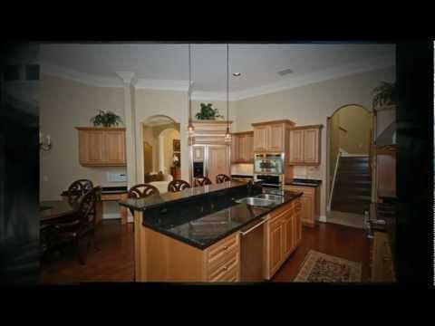 9025 Rocky Lake Ct. Sarasota, FL in Silver Oak on Palmer Ran