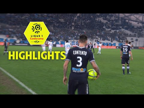 Highlights : Week 26 / Ligue 1 Conforama 2017-2018