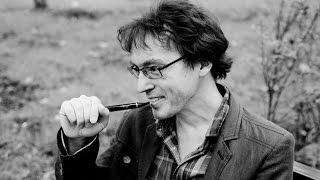 Дмитрий Воденников: Я мертвый поэт и больше не пишу стихов