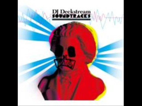common sense  i used to love her  dj deckstream remix