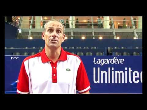 7e Trophée Jean-Luc Lagardère