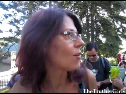 Montreal La Ronde Theme Park Won't Let Woman Use Medical Cannabis