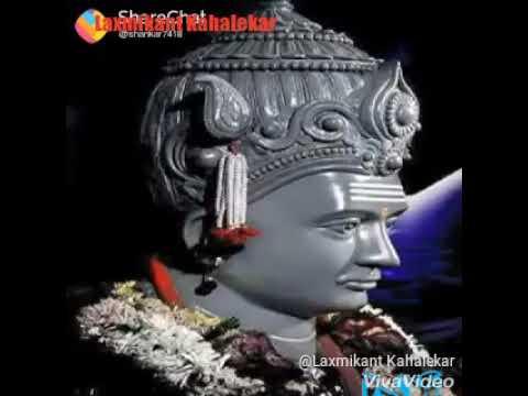 Basaveshwar maharaj song , ringtone