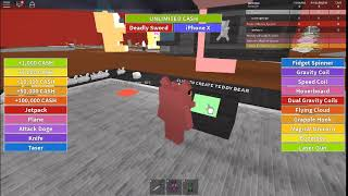Playing Roblox (en br)