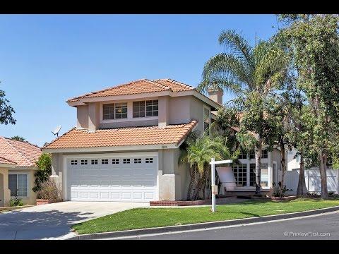 Riverside House for Sale- 5699 El Palomino Dr. Riverside, CA (951)534-9296