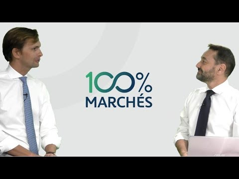 100% Marchés Daily - Vendredi 19 Octobre 2018