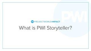 How to Use Storyteller