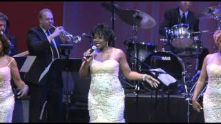 "The Shirelles ""Soldier Boy"" and ""Will You Still Love Me Tomorrow"" NJHoF 2011"