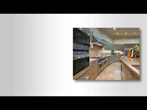 Electrical Wiring Methods NEC Minimum Requirements