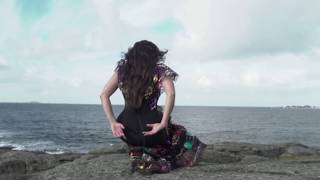 Teaser Grito de los Andes - Asgeir & Mo/ Bellali Austria
