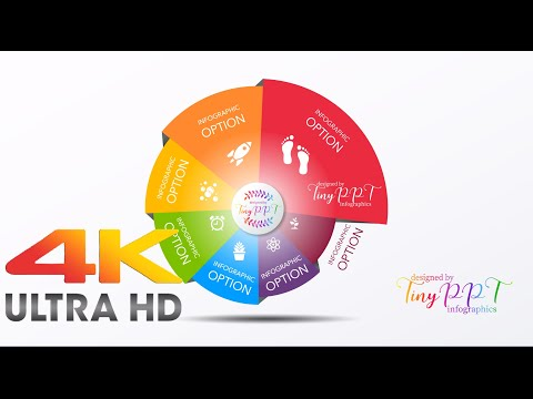 free 3d animated powerpoint templates - youtube, Powerpoint templates