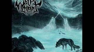 Wolfchant - A Paganstorm