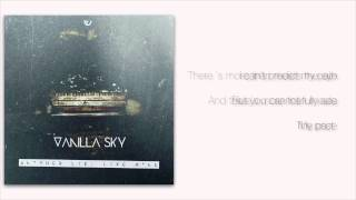 Vanilla Sky - 03 - Make Believe (Official Lyrics Video)