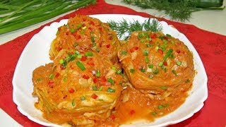 ОБЕД или УЖИН быстро (30 минут ) и  вкусно (очень). Сливочный соус делает блюдо вкуснейшим!