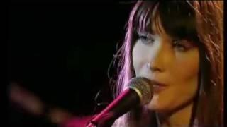 Carla Bruni - L´amour