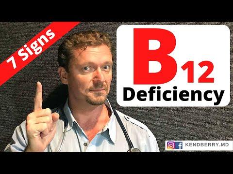 b12-deficiency:-7-signs-doctors-miss-(2019)