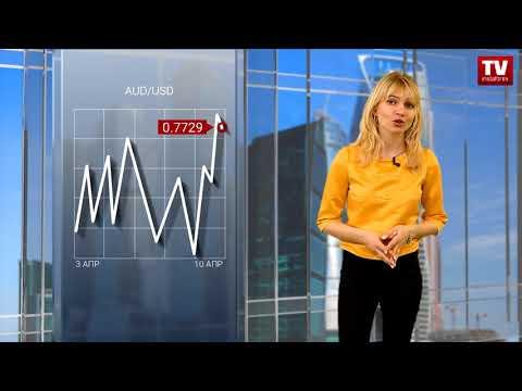 Си Цзиньпин смог привнести спокойствие на рынок (10.04.2018)