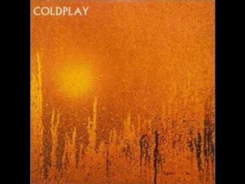 Coldplay - Yellow (Version Acustica)