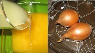 Снижение сахара по рецепту Болотова Б.В. Приготовление целебного средства