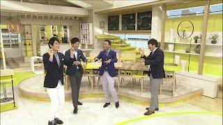 【公式】シューイチ 安室奈美恵さんの引退について語りました!(9月16日放送分) 安室奈美恵 検索動画 2
