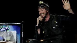 Danger Ehren Talks Standup Tour + Dave England Peeing on People