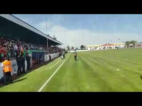 Azad bedran amedspor maç öncesi konseri aşk AMEDSPOR