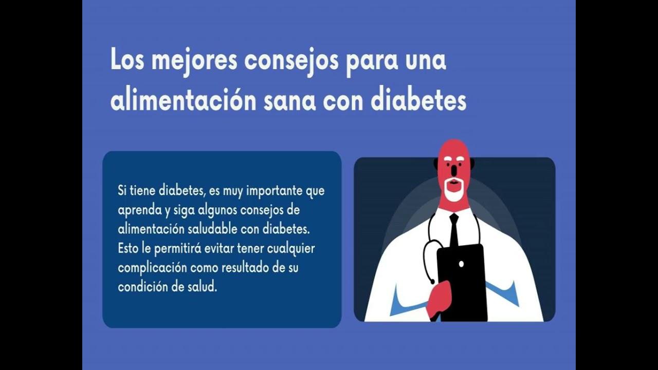 Los mejores consejos saludables del doctor Gastón Hurtado