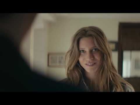 "Levi's Men's 501 CT  ""Beautiful Morning"" TVC Creative ad"