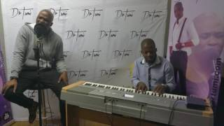 Dr Tumi   Unplugged