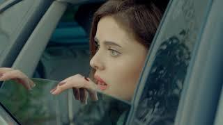 Serkan Kanireş - Kane Gula Min