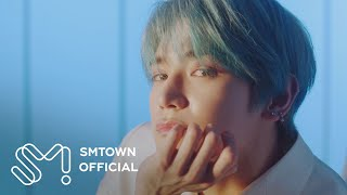 Station 3  Taeyong 태용 long Flight Mv