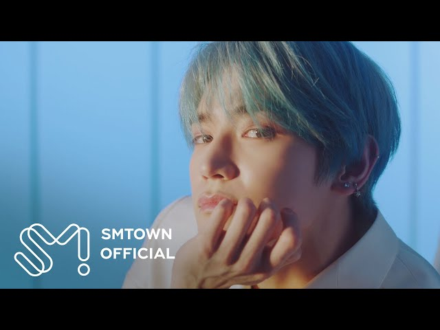 [STATION 3] TAEYONG 태용 'Long Flight' MV