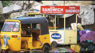 BAJAJ RE AUTO RICKSHAW.mp4