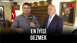 Gambar cover En İyisi Gezmek - Erzurum | 17 Kasım 2019