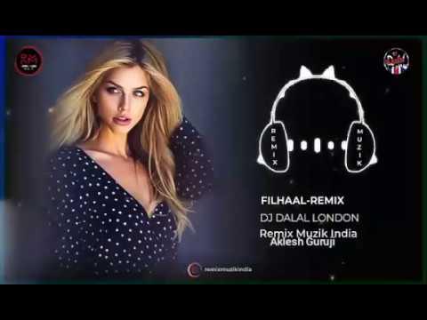 filhall---remix-|-dj-dalal-london-|-akshay-kumar-ft-nupur-sanon-|-ammy-virk-|