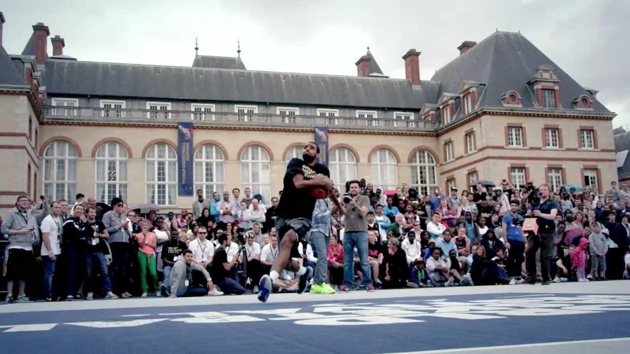 Exclusive Nba Lebron James Paris Nike Basketball World Festival xqvwY044ag