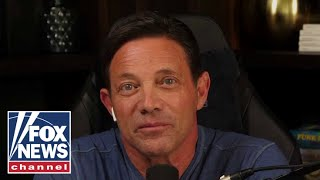 Jordan Belfort on who is 'criminally responsible' in GameStop, Robinhood saga