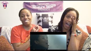 "[KPOPSavant] Lee Michelle ""Without You"" MV Reaction & Raw Talk"
