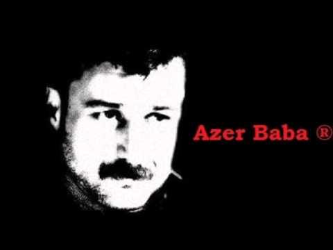 Azer Bulbul - Cayyolunda Villası