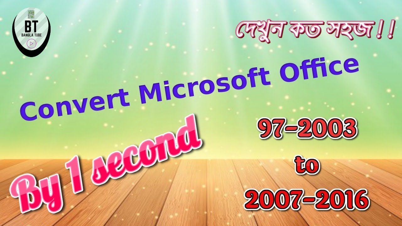 microsoft office powerpoint 97-2003 free download
