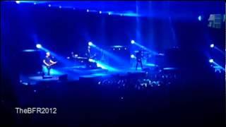Die Ärzte Live - Die Comback Tour - Regensburg Teil6
